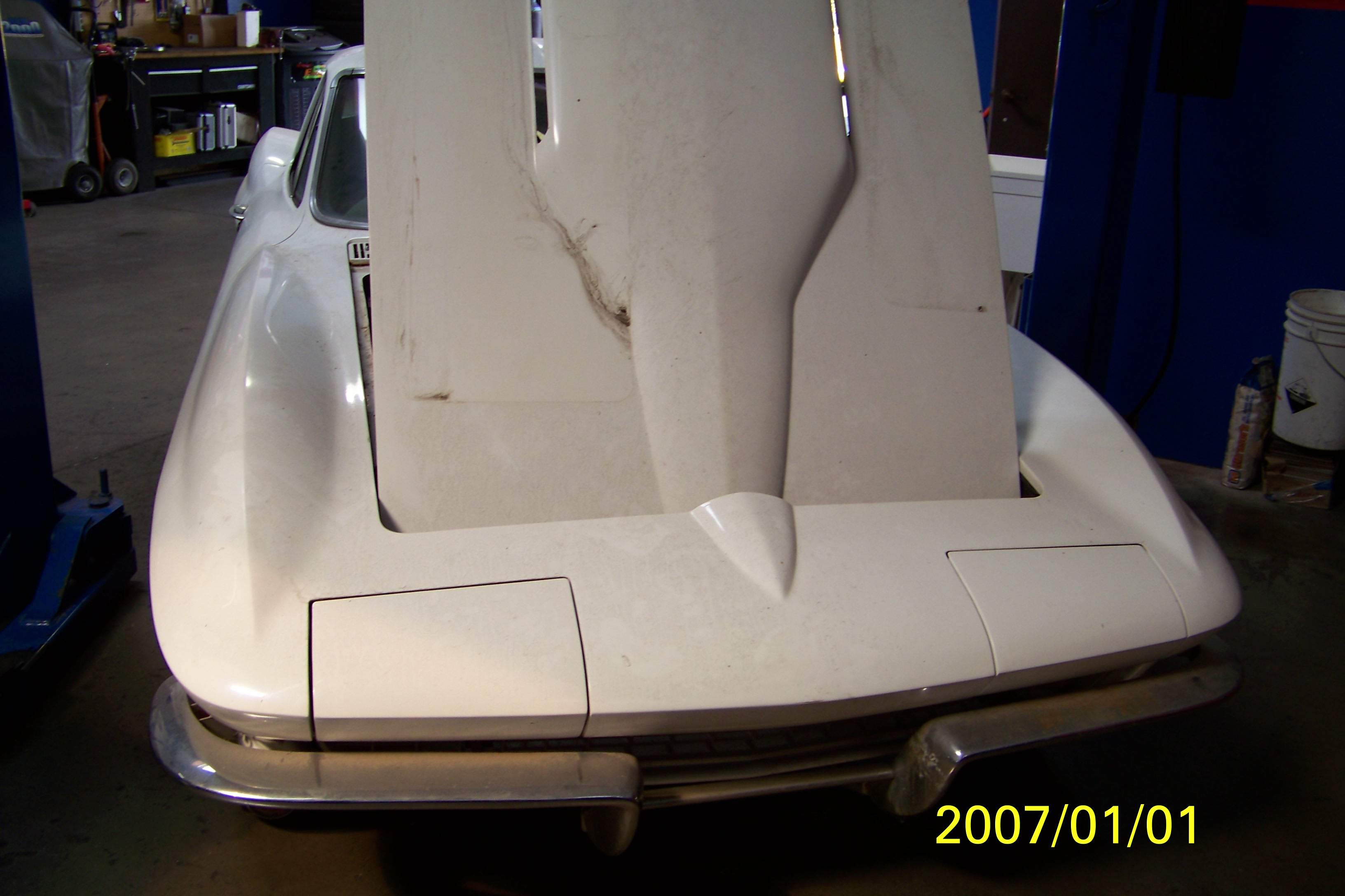 car-pictures-012