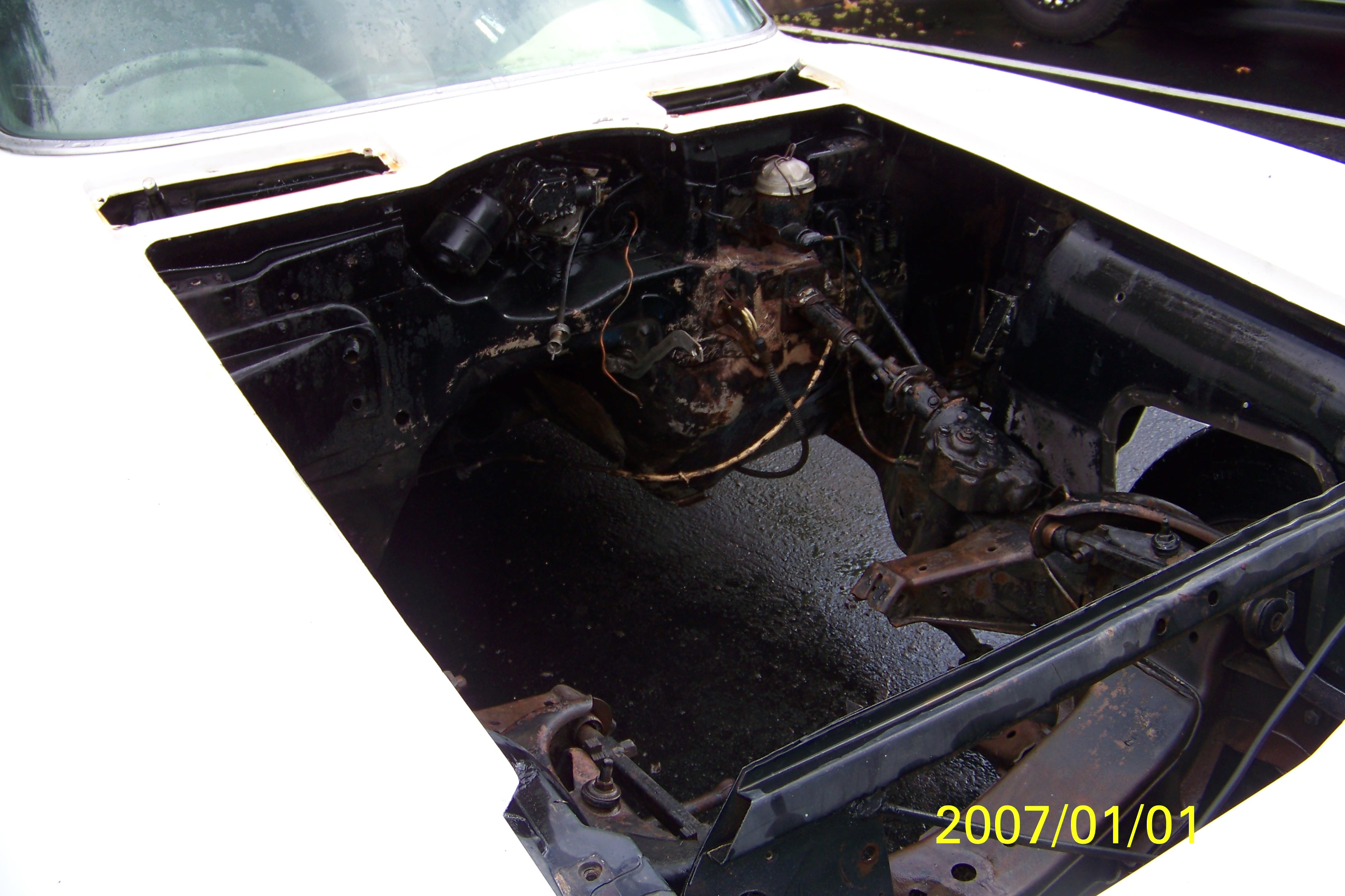 car-pictures-033
