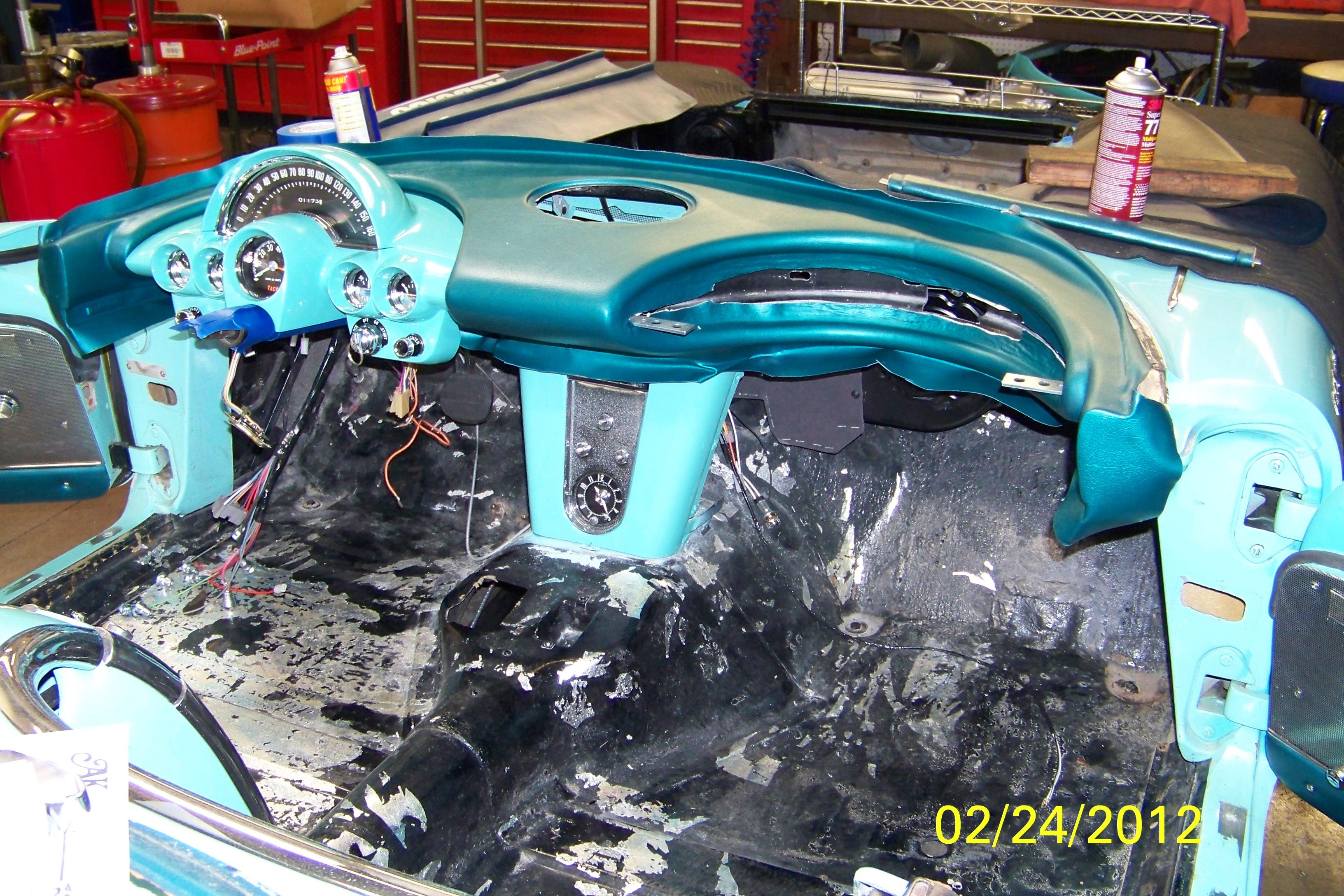 cars-2012-029