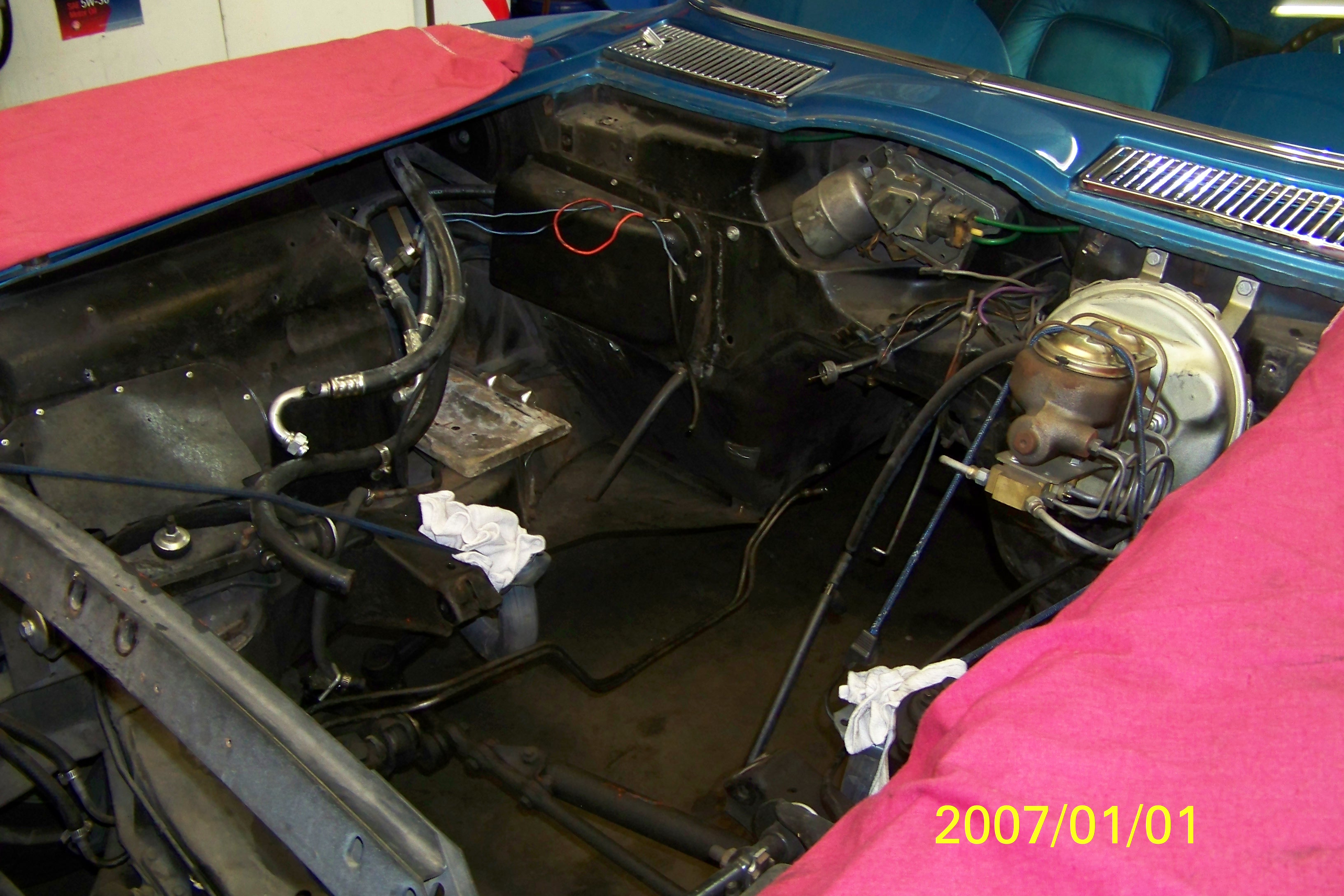 car-pictures-004