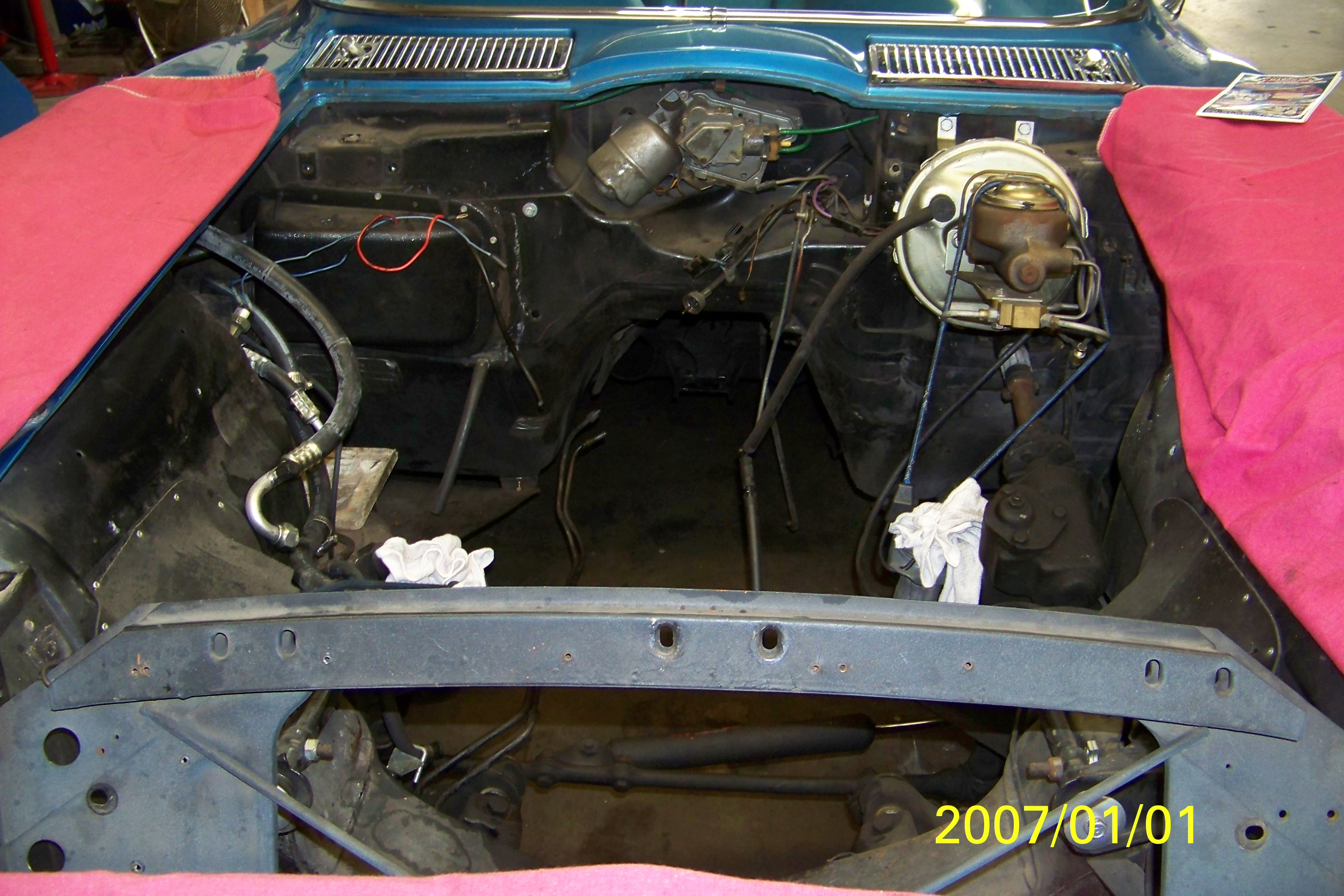 car-pictures-005