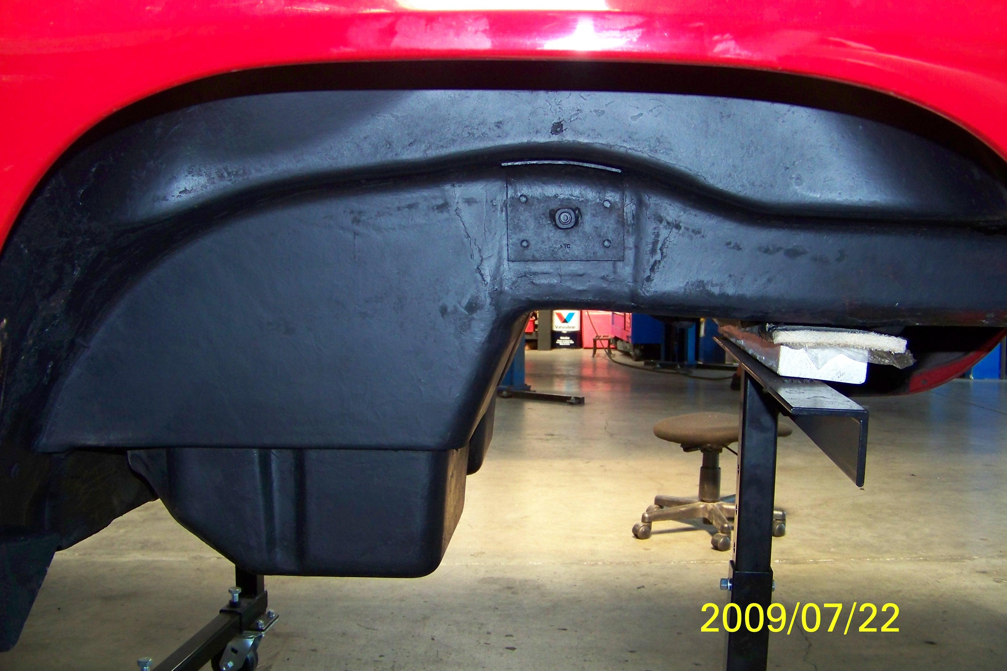 restoration-of-gold-car-012