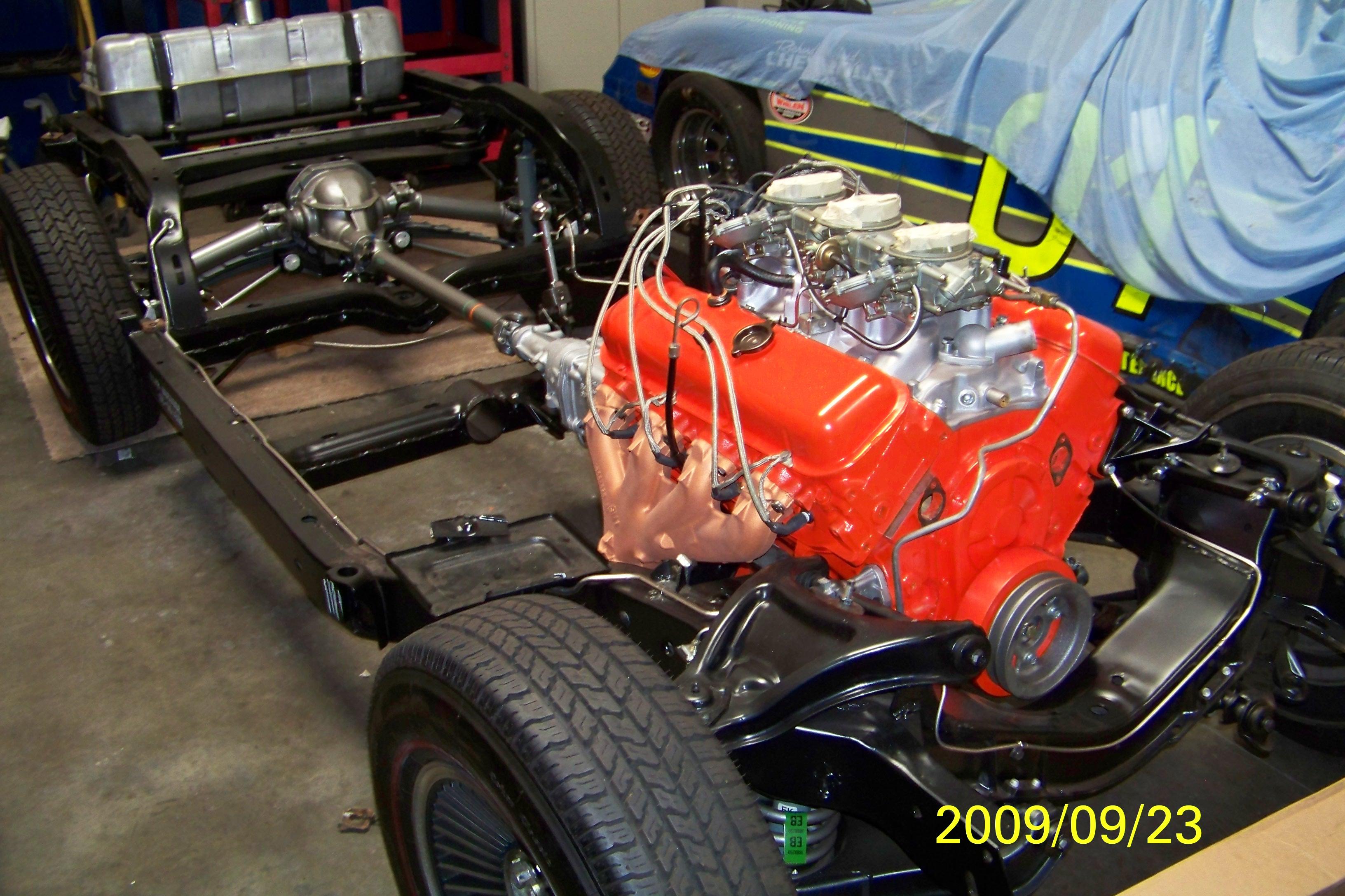 restoration-of-gold-car-029