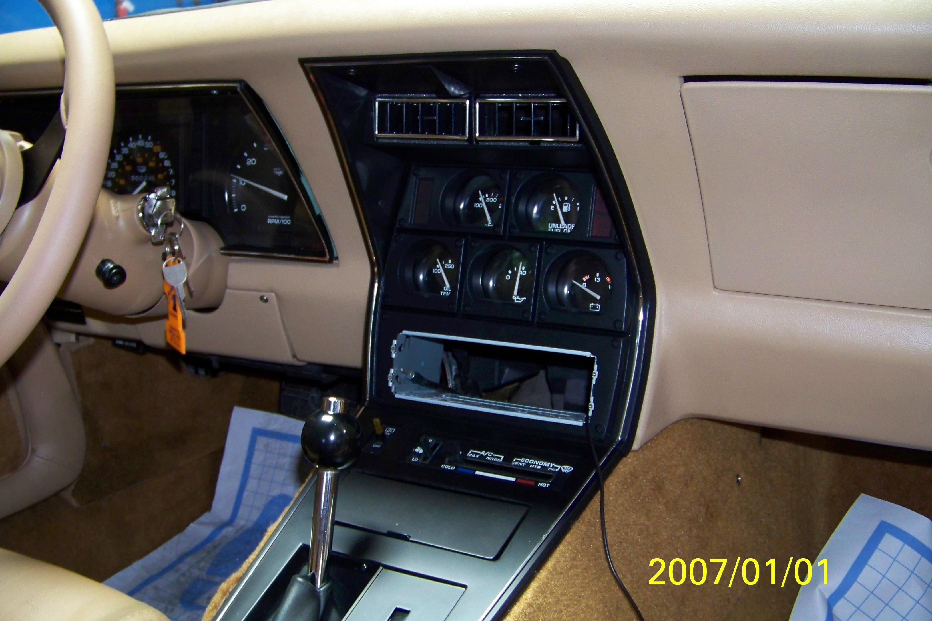 restoration-of-gold-car-100