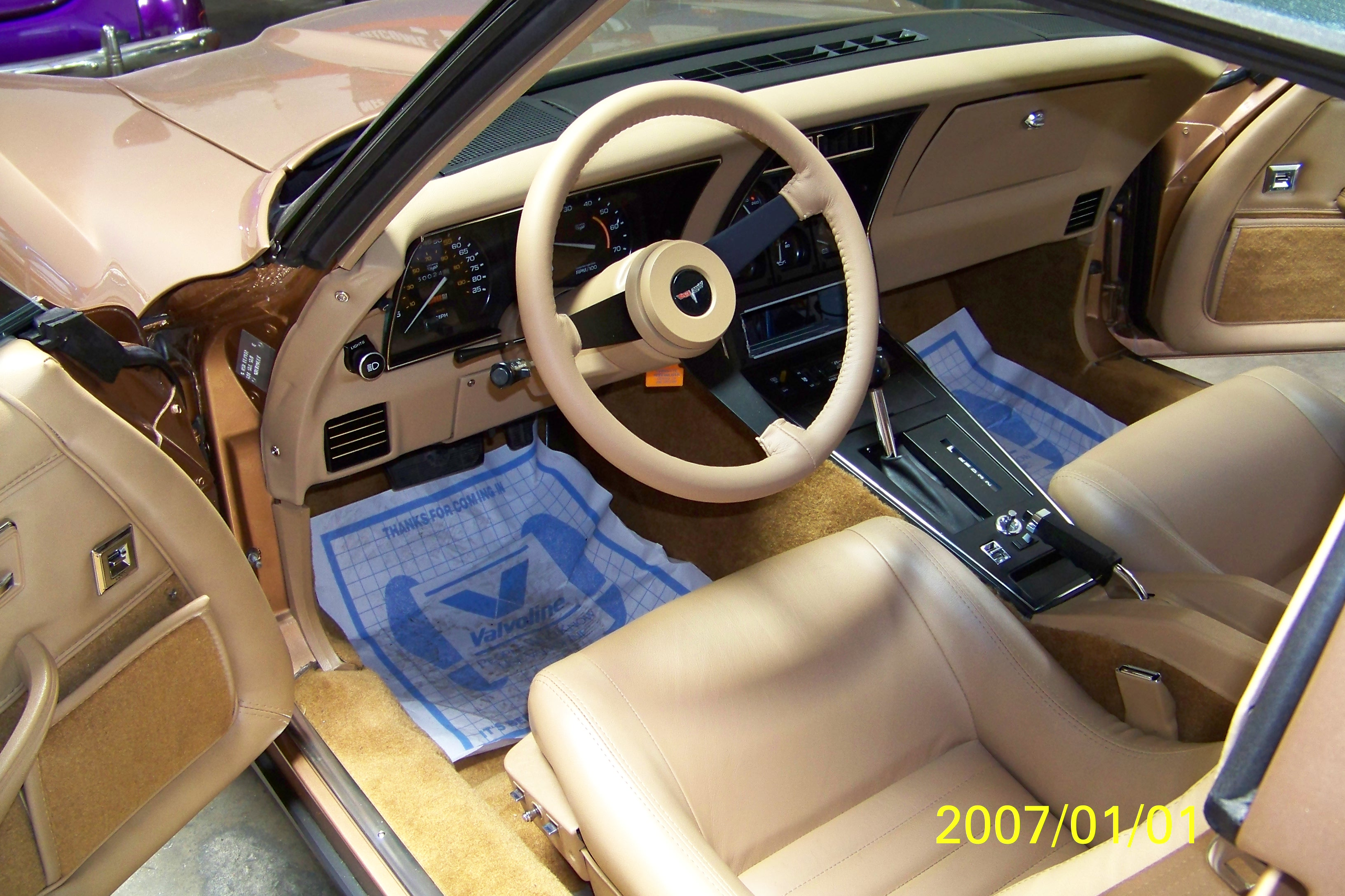 restoration-of-gold-car-102