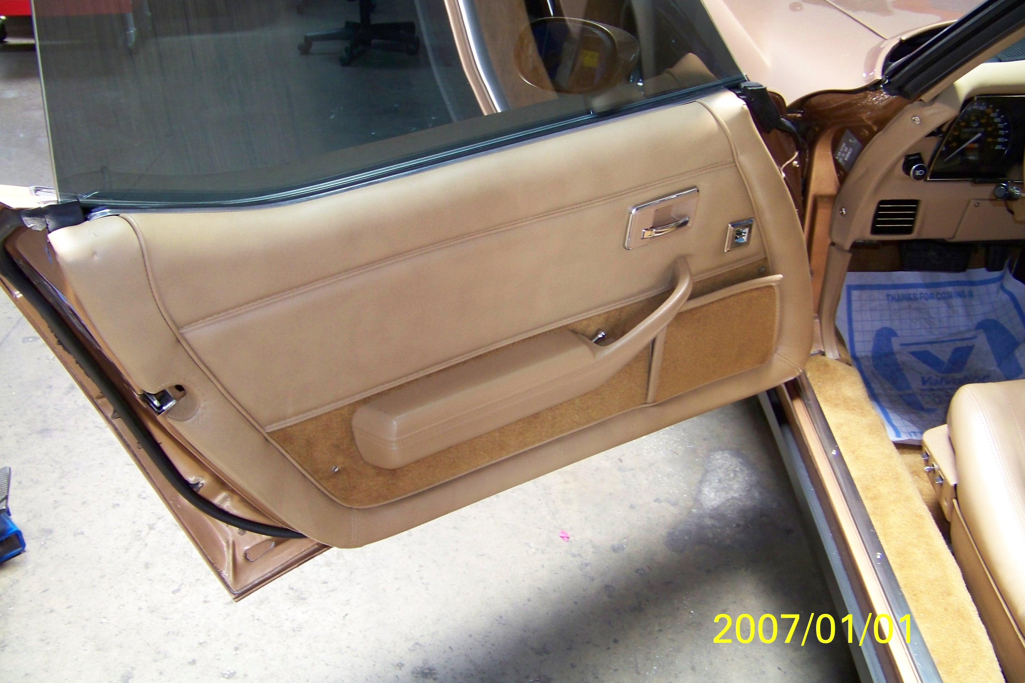 restoration-of-gold-car-103