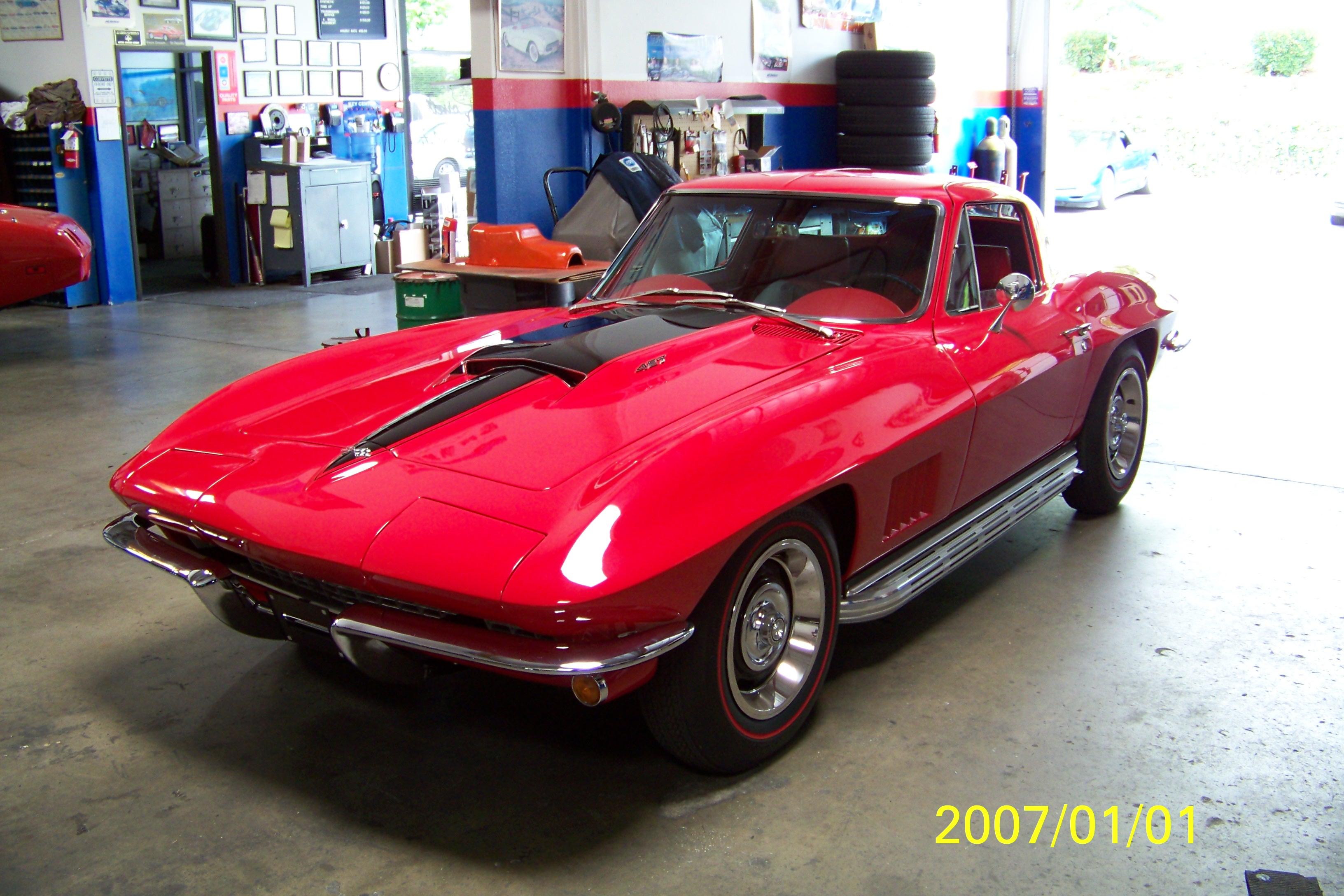 restoration-of-gold-car-108